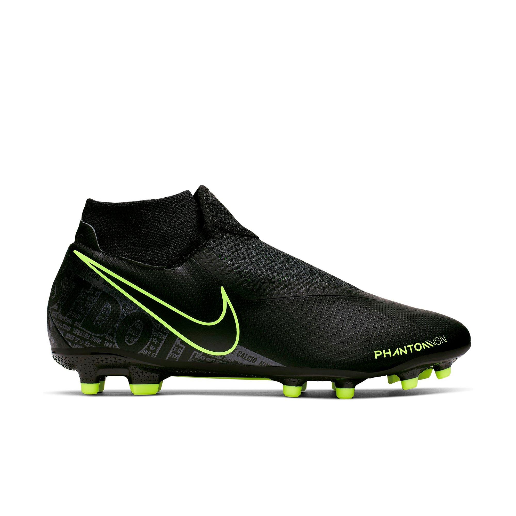 Independencia Sur oeste Fiesta  Nike Phantom Vision Academy Dynamic Fit MG Unisex Soccer Cleat - Hibbett |  City Gear