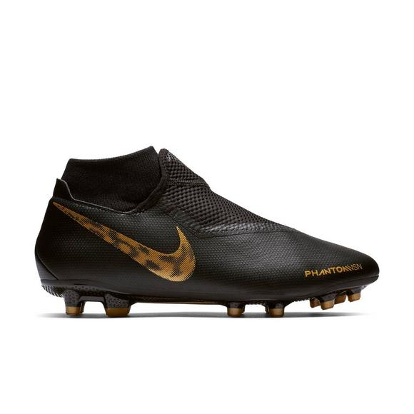 d1deef640e8 Nike Phantom Vision Academy Dynamic Fit Multi-Ground