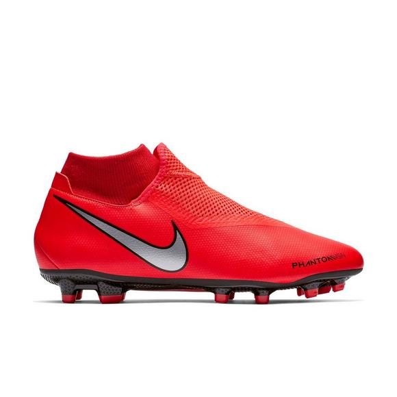 673e64cfc50 Nike Phantom Vision Academy Dynamic Fit Multi-Ground