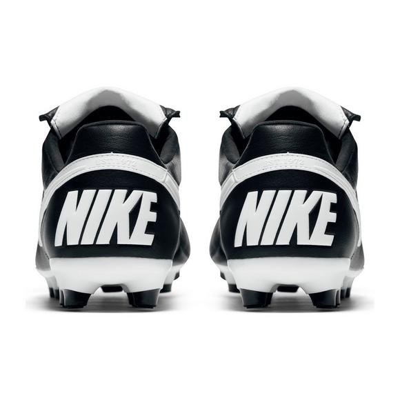 f0729a765 Nike Premier II (FG) Firm-Ground Unisex Soccer Cleat - Main Container Image