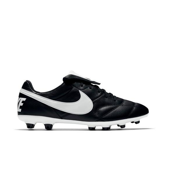 751bee6249f Nike Premier II (FG) Firm-Ground Unisex Soccer Cleat - Main Container Image
