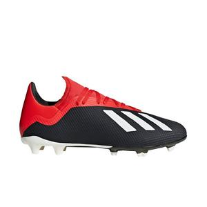 ... Firm Ground Soccer Cleat. Sale Price 110.00. No rating value  (0) f3c5cc6e2fd