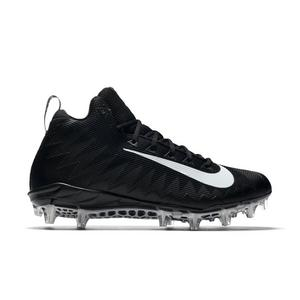 5270970ab65 Sports Cleats on Clearance