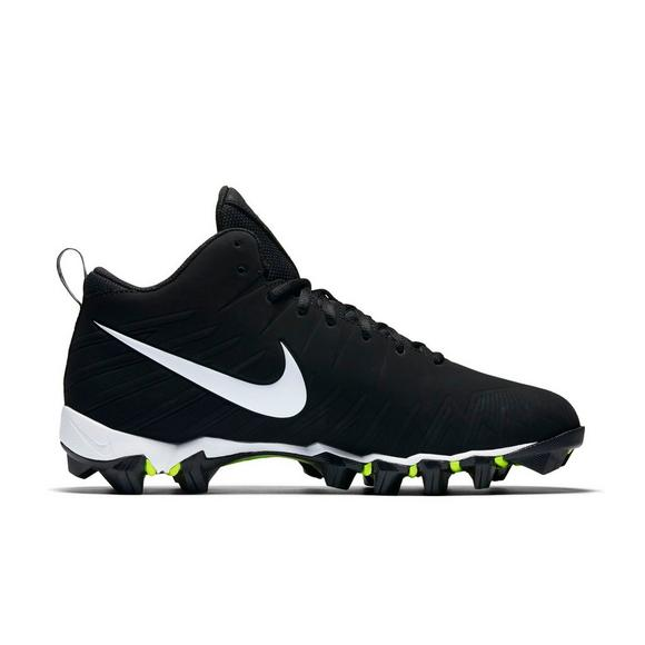 65effe77d4f7 Nike Alpha Menace Shark Wide Men's Football Cleat - Main Container Image 2