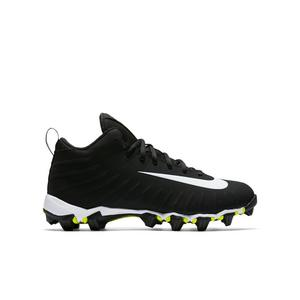 f0ba319cfca1 Nike Alpha Menace Shark Preschool Boys  Football Cleat