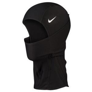 Nike Sport Accessories dda043ba66b18