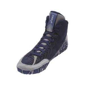 Hibbett Sports Brooks Running Shoes