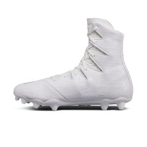 6b92443f6489 ... discount code for under armour highlight mc mens lacrosse cleat 18af4  1b394