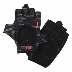 0f01d018bab8 Sale Price 99.99. 4.8 out of 5 stars. Read reviews. (5). Nike Women s Fit Training  Gloves Grey Black