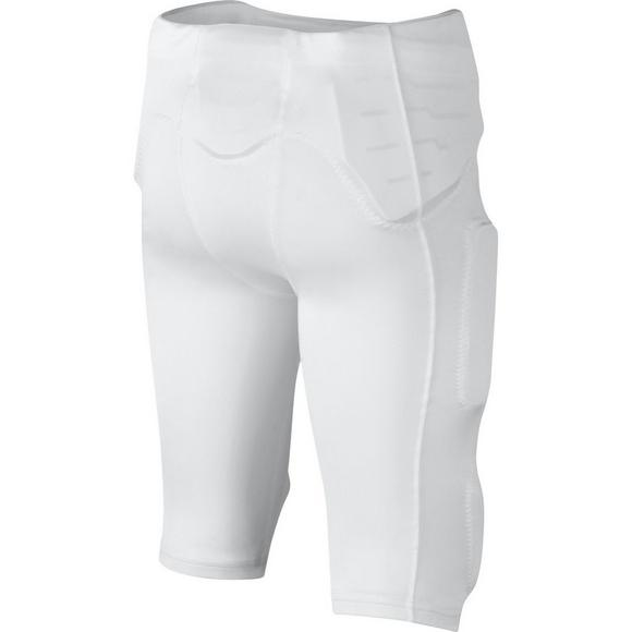 5140228fdadc Nike Boys  Recruit Integrated 2.0 Football Pants - Main Container Image 2