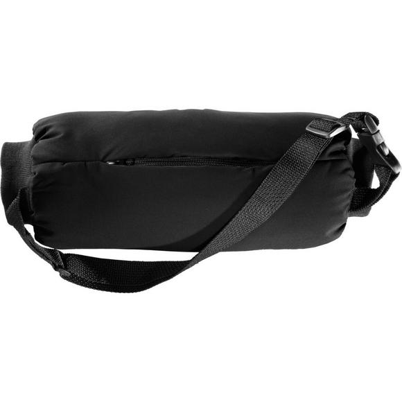 8acf0992622c Under Armour Undeniable Handwarmer - Main Container Image 2