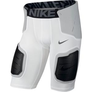 f351d3f9160 Nike Football Pads and Protective Gear