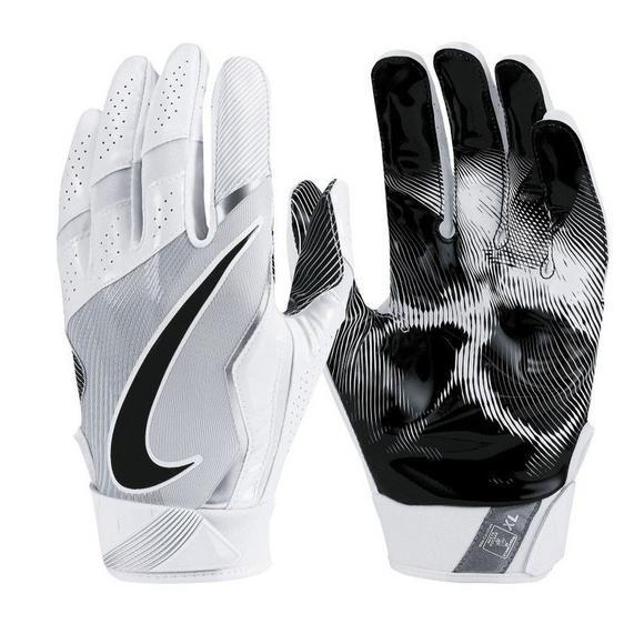 Nike Men s Vapor Jet 4 Football Gloves - Main Container Image 1 a0ca0d157b