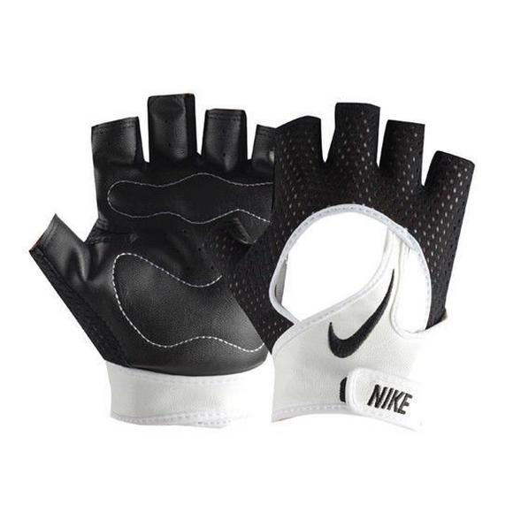 wholesale dealer e2245 fb970 Nike Women s Pro Elevate Glove 2.0 - Main Container Image 2
