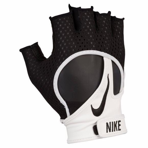 Nike Women s Pro Elevate Glove 2.0 - Main Container Image 1 f95fa0026a