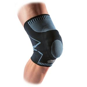 84f9fd61d5d875 Free Shipping No Minimum. 4.2 out of 5 stars. Read reviews. (5). McDavid  Cold Recovery Knee Sleeve