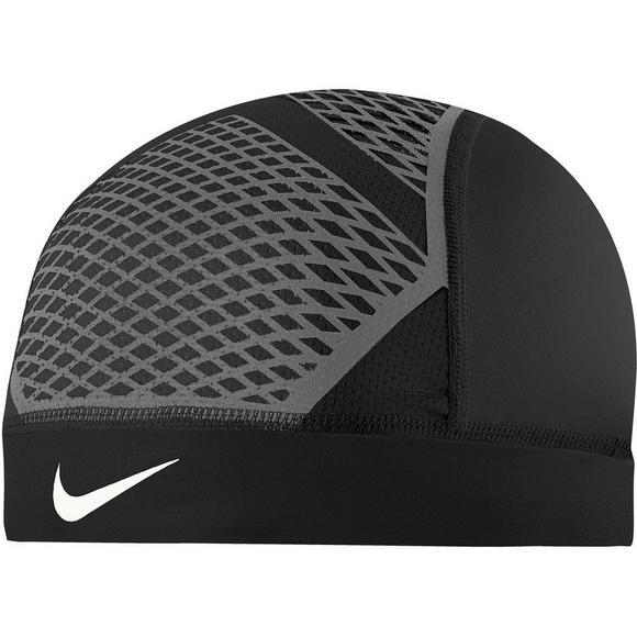 online store 55081 89abe Nike Men s Pro Hypercool Vapor Skull Cap - Main Container Image 1
