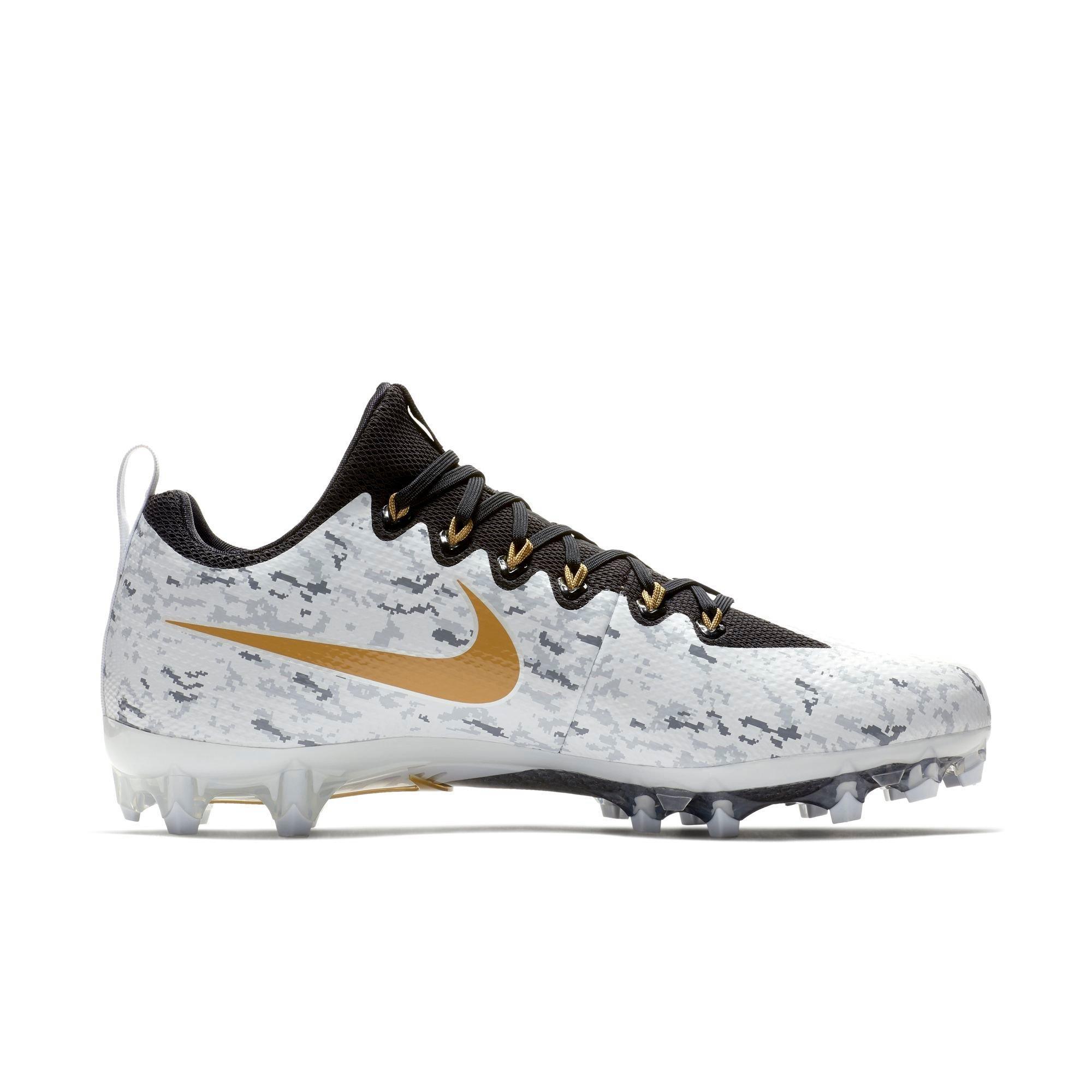 d2ec0511d0 exclusive jordan shoes nike football gold cleats – Eco² Wattconseil