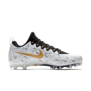 680eba70299 ... Men s Football Cleats. Standard Price 79.99 Sale Price 59.97. 5 out of  5 stars. Read reviews. (25)