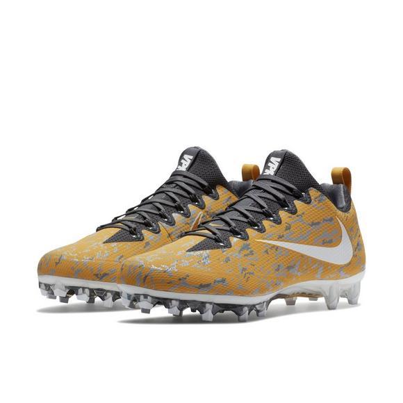 more photos b7bde f26b7 Nike Vapor Untouchable Pro