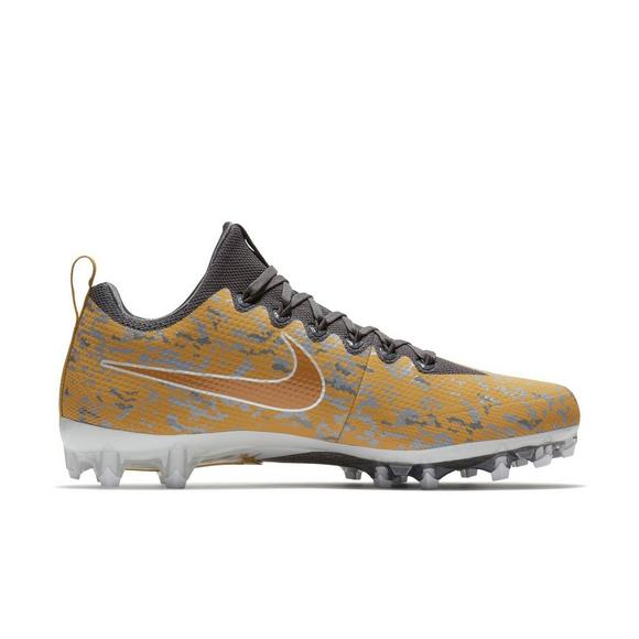 big sale 90a92 4f7dc Nike Vapor Untouchable Pro
