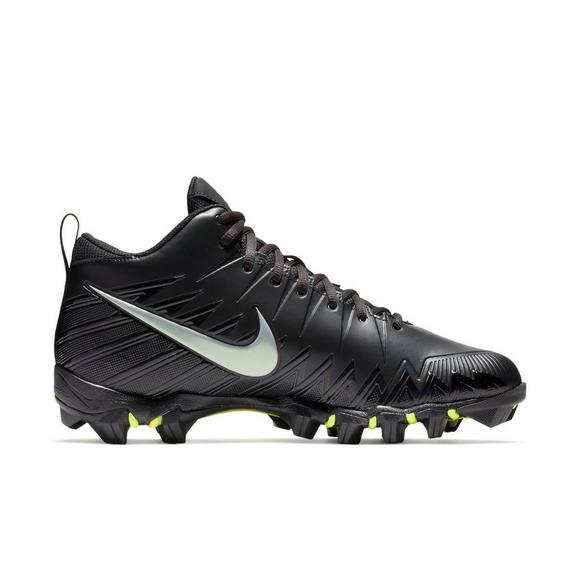 4eb3cdd0b637 Nike Alpha Menace Shark Men's Football Cleat - Main Container Image 2