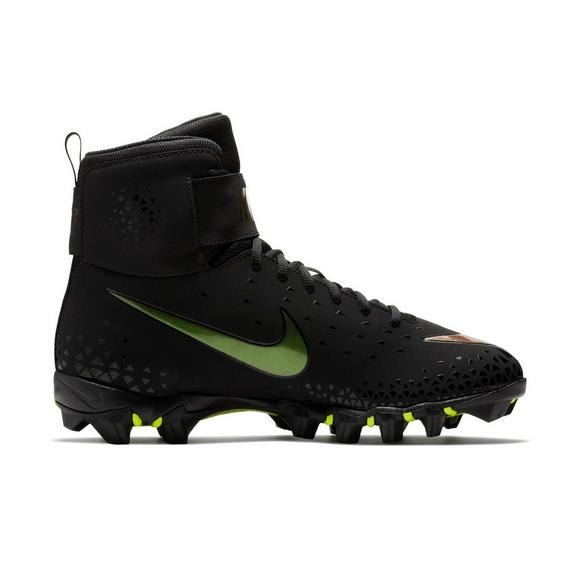 Football Nike Men's C Savage Force Shark HYD9E2WIe