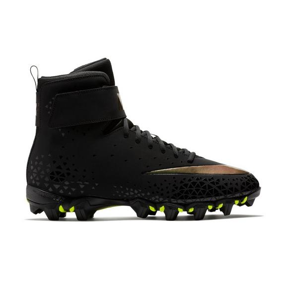 053e77872 Nike Force Savage Shark Men s Football Cleat - Main Container Image 1