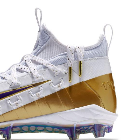 bd8f7ad893ba9 Nike Alpha Huarache 6 Elite LAX LE