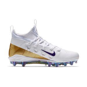082764388d5c Nike Alpha Huarache 6 Elite LAX LE