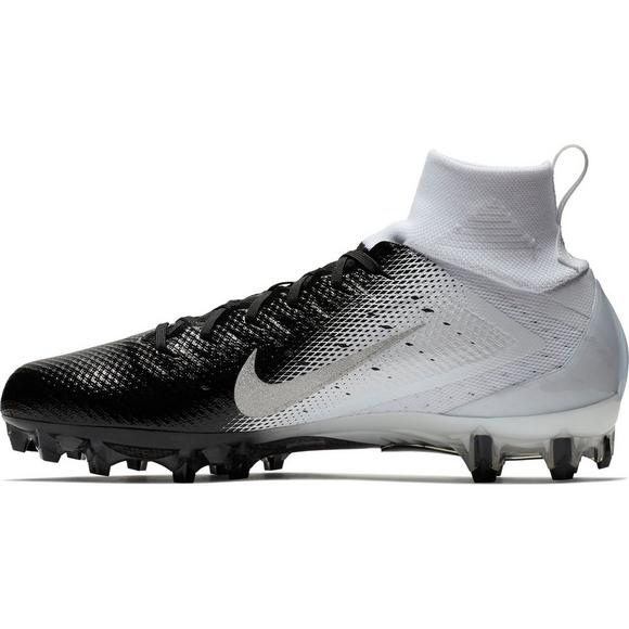 Nike Vapor Untouchable Pro 3 Men s Football Cleat - Main Container Image 4 5c8ace152