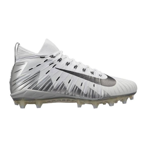 quality design fec5f 148e8 Nike Alpha Menace Elite
