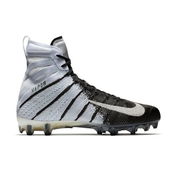 ab9ed8d6fa5 Nike Vapor Untouchable 3 Elite