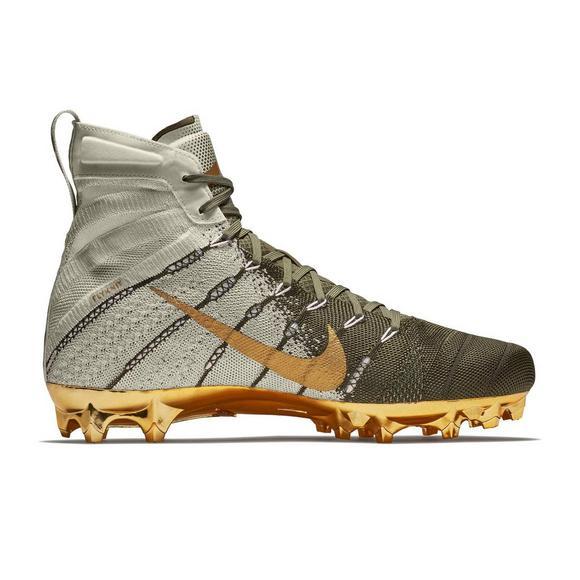 c8b8f8f3d49 Nike Vapor Untouchable 3 Elite
