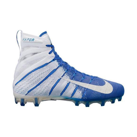 best cheap dc1bc a83c4 Nike Vapor Untouchable 3 Elite
