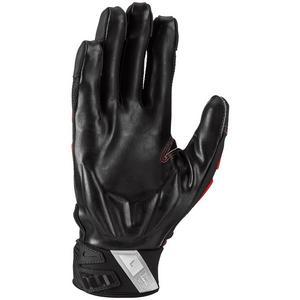Gloves 5828bdb3f7