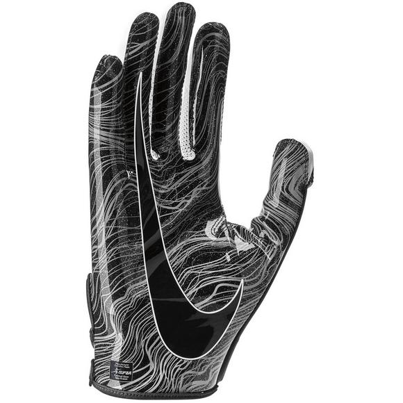 Nike Vapor Jet 5.0 Football Receiver Gloves - Main Container Image 2 b37a0075e