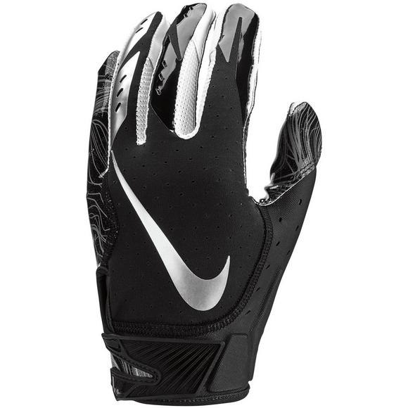 Nike Vapor Jet 5.0 Football Receiver Gloves - Main Container Image 1 499572a0d0
