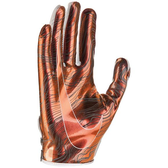 Nike Vapor Jet 5.0 Receiver Football Gloves - Main Container Image 2 c026c74dc