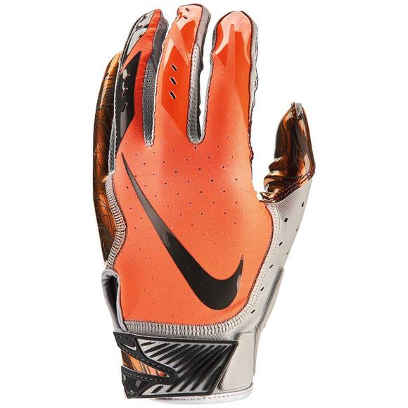 Nike Vapor Jet 5.0 Receiver Football Gloves - Main Container Image 1 088f1489f