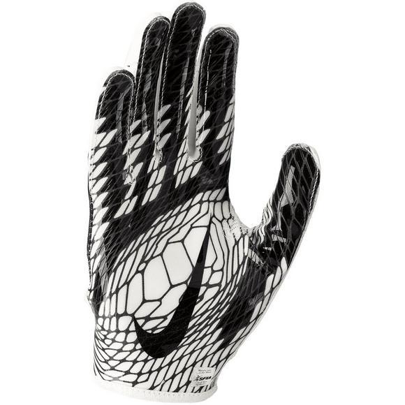 3e85252de1156 Nike Vapor Knit 2.0 Football Receiver Gloves - Main Container Image 2