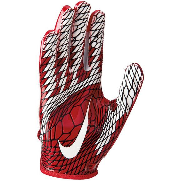Nike Vapor Knit 2.0 Receiver Football Gloves - Main Container Image 2 1ac1f07dd5
