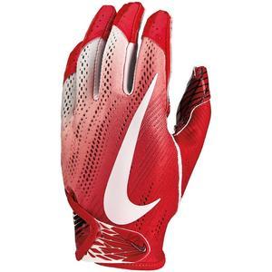 5756492abf9 Nike Vapor Knit 2.0 Receiver Football Gloves