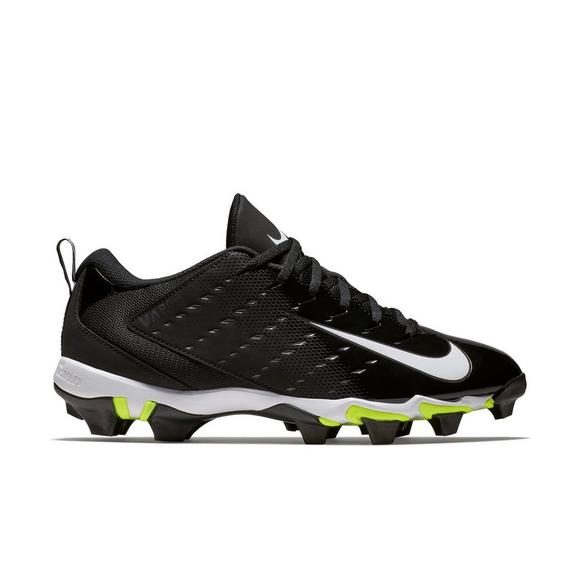 aef4e987f Nike Vapor Untouchable Shark 3 Men s Football Cleat - Main Container Image 1