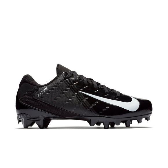 4feed07f65a Nike Vapor Untouchable Varsity 3 TD
