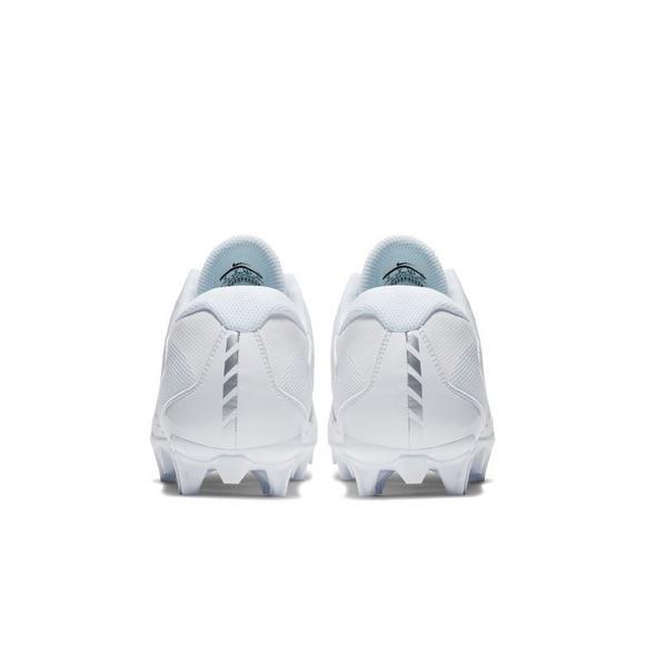 0251ca649 Nike Vapor Untouchable Varsity 3 TD Men s Football Cleat - Main Container  Image 5