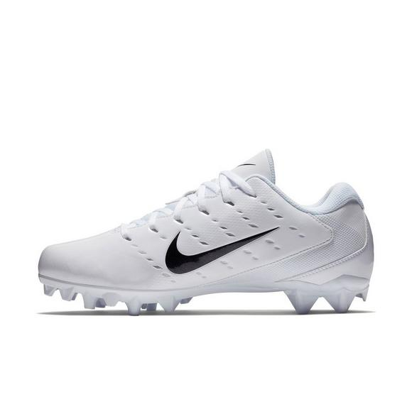 b5458ffebe2 Nike Vapor Untouchable Varsity 3 TD Men s Football Cleat - Main Container  Image 4