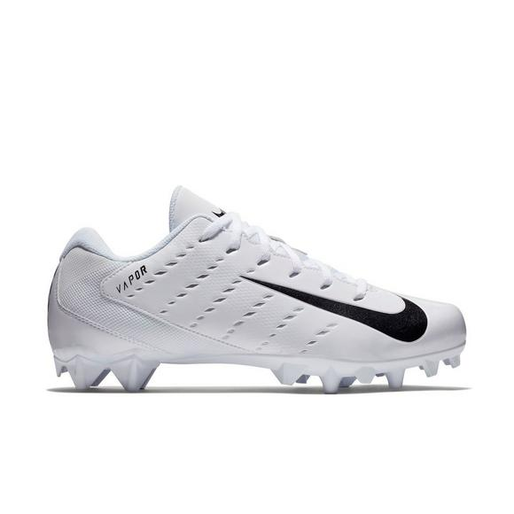 a34353dbc53b Nike Vapor Untouchable Varsity 3 TD Men's Football Cleat - Main Container  Image 1
