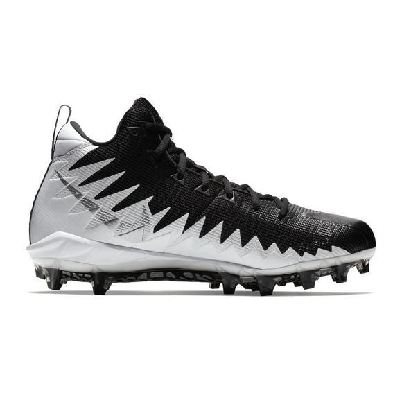 2b10d3bb6739 Nike Alpha Menace Pro Mid