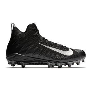 pretty nice b359c 4fc68 ... Price29.97. 4.4 out of 5 stars. Read reviews. (17). Nike Alpha Menace  Pro Mid